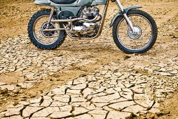 4h10.com Métisse-Motorcycles
