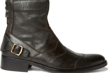Belstaff boots - 5 4h10.com