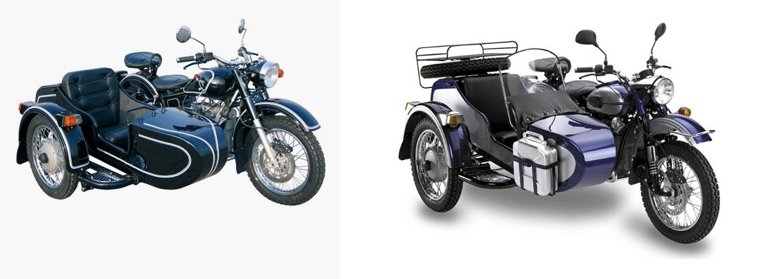ural retro solo moto neo retro 745cc 4h10. Black Bedroom Furniture Sets. Home Design Ideas