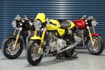 new norton commando www.4h10.com