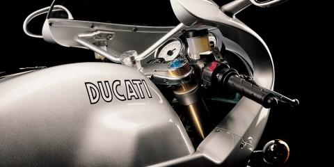 ducati classic sport s paul smart 7 www.4h10.com