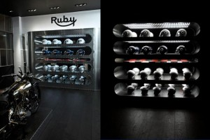 ruby shop paris www.4h10.com