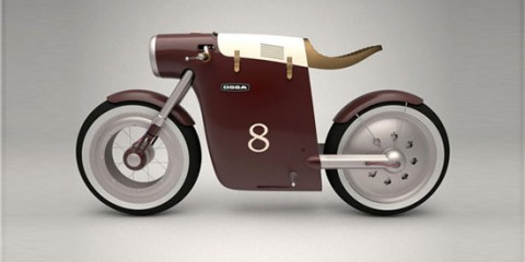 ossa monocasco concept brown 4h10.com