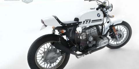 Fuel BMW - 4h10.com -6