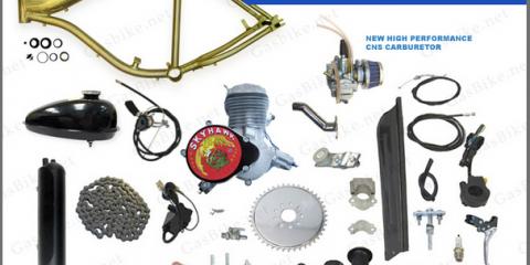 moteur pour vélo 49 cc4h10.com