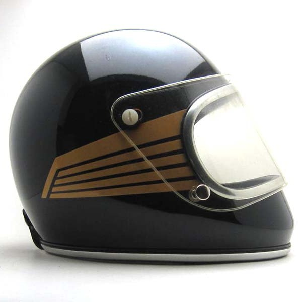 vintage helmets vrais casques old school a vendre 4h10. Black Bedroom Furniture Sets. Home Design Ideas