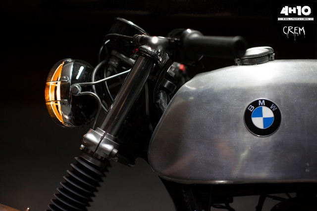 les photos de la BMW R100 Old School ... Silver-Bug-4h10.com-11