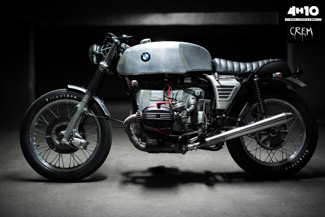 les photos de la BMW R100 Old School ... Silver-Bug-4h10.com-2