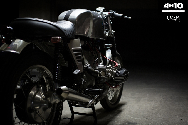 les photos de la BMW R100 Old School ... Silver-Bug-4h10.com-5