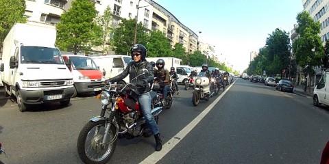 iron biker 2012 4h10.com