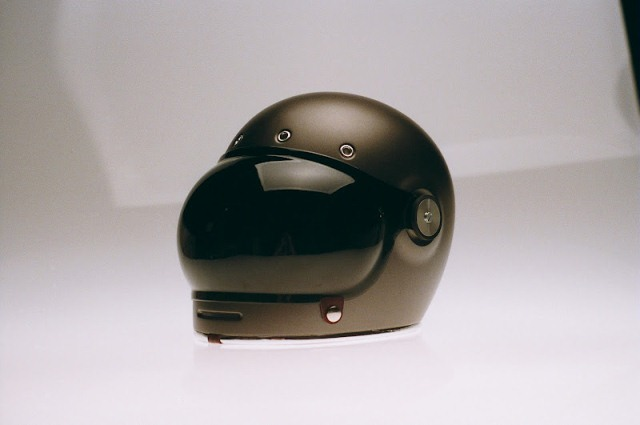 casque  - Page 2 626900272