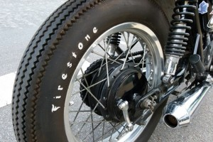 firestone deluxe blancs 4h10.com