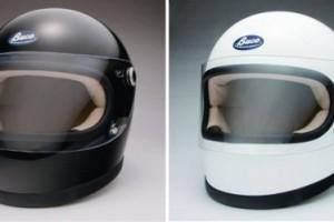 buco racer helmet 4h10.com