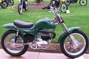 Bultaco_Metisse 4h10.com