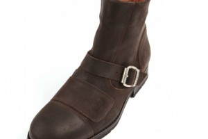 helstons smith bottes moto vintage 4h10.com