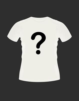 concours t shirt 4h10.com