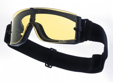 bolle x800 tactical jaune 4h10.com