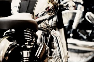 tendance roadster royal enfield 4h10.com