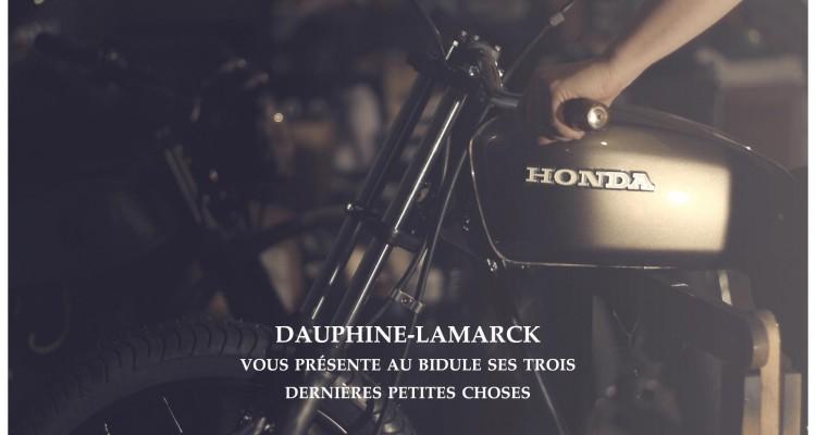 dauphine lamarck 4h10.com