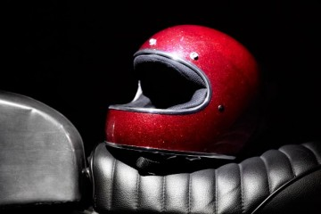 fullface helmet metal flake 4h10.com