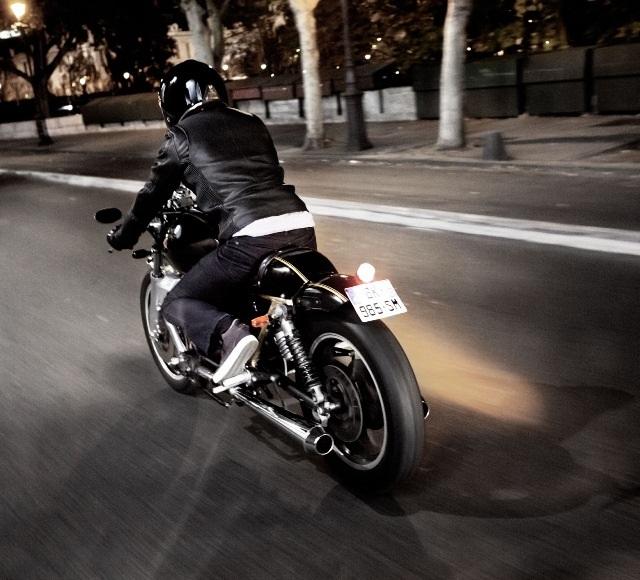 blouson cuir moto segura jones noir mastic en vente chez trail 70 maxxess vesoul
