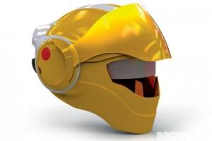del rosario helmet concept 4h10.com