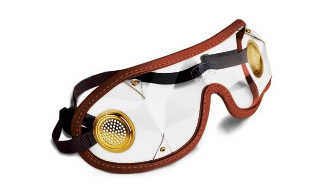 jockey goggles 4h10.com