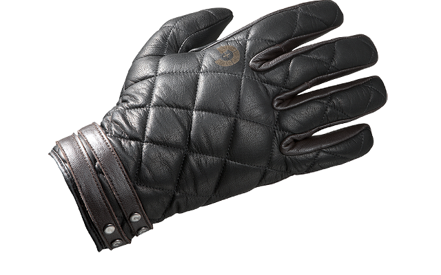 gants gunswear icon 4h10.com