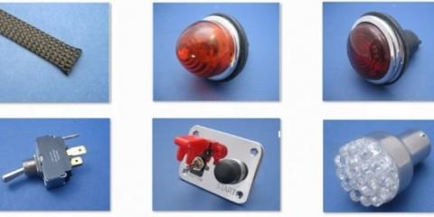 aes pieces electriques moto 4h10.com