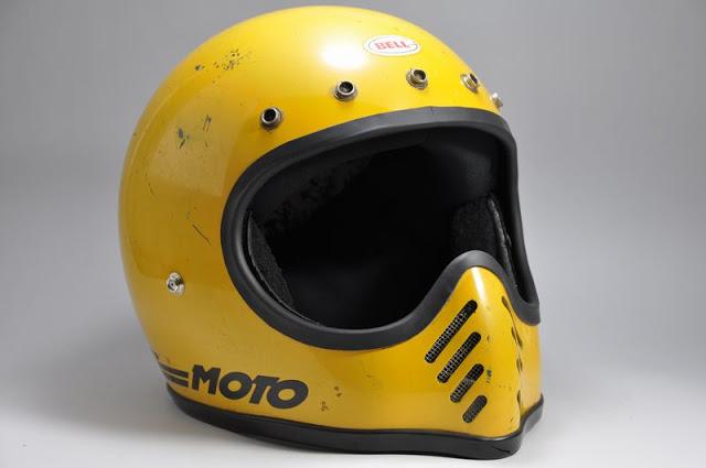 bell moto 3 helmet 4h10.com