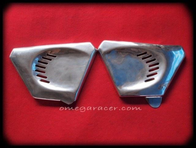 cachelateraux 500 sr aluminium 4h10.com