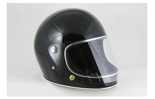 daytona helmet v2black 4h10 (1)
