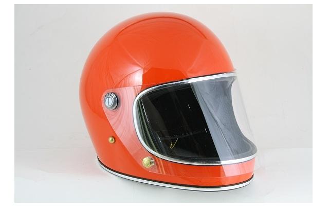 daytona helmet v2black 4h10 (2)