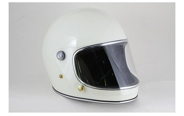 daytona helmet v2black 4h10 (3)