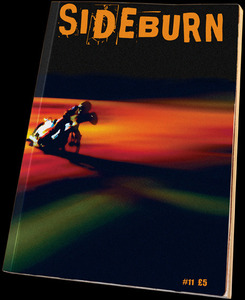 Sideburn - 4h10.com -1