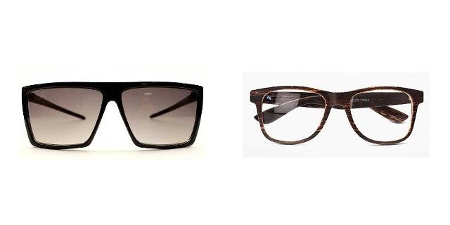 lunettes-de-soleil-dynamic-riders