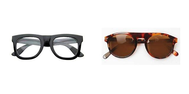 lunettes-nerd-noir-verres-pour-le-style