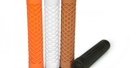vans waffle grip 4h10.com