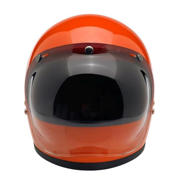 biltwell gringo orange 4h10.com