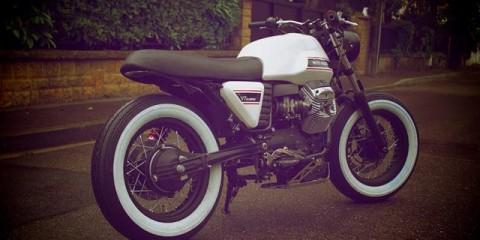 moto guzzi v7 classic baak motocyclettes 4h10.com
