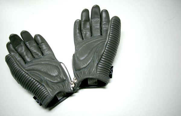 raors original leather gloves 4h10.com