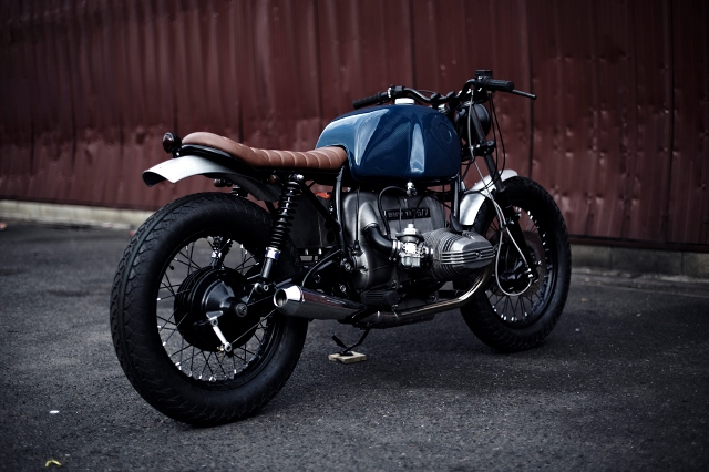clutch custom motorcycles bmw r75 4h10.com