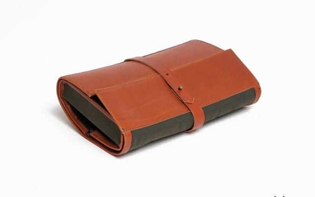 niyona toolbag 4h10.com