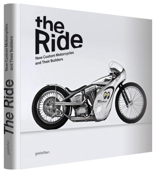 The Ride - 4H10.com-1