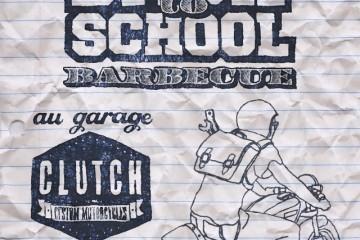 bbq clutch motorcycles 4h10.com