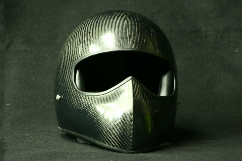 crows helmet 4h10.com