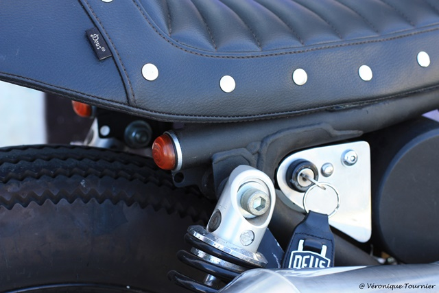 r+®union moto sylvain graph saint-pierre 072013 29