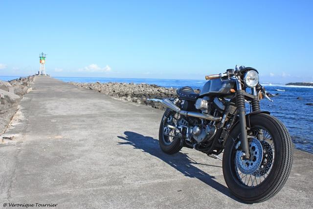 r+®union moto sylvain saint-pierre phare 072013 21