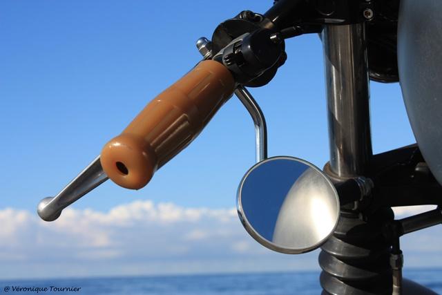 r+®union moto sylvain saint-pierre phare 072013 32