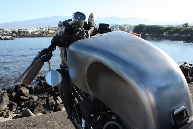 r+®union moto sylvain saint-pierre phare 072013 57